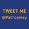 PJT's avatar