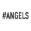 #ANGELS's avatar