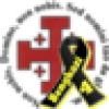 ❌Deplorable Taco Bowl❌'s avatar