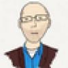 David J Bland's avatar