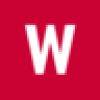 World Press Photo's avatar