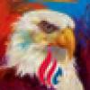 USARebirth's avatar