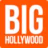 Big Hollywood's avatar