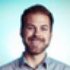 Stuart Perkins's avatar