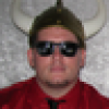 Colin Ihrig's avatar