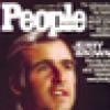 Jonathan Martin's avatar