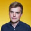 Jim Waterson's avatar