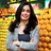 Roxanne Khamsi's avatar