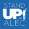 Stand Up To ALEC's avatar