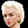 Xeni Jardin's avatar