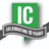 IrishCentral's avatar