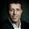Tony Robbins's avatar