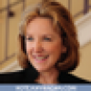 Kay Hagan's avatar