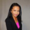 Julia Davis's avatar