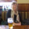 Kathy Sullivan's avatar
