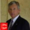 Sen. Frank Niceley's avatar