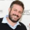 Jeremy Newberger's avatar