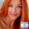 Natalie Duval's avatar
