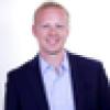 Sean Moran's avatar