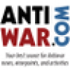 Antiwar.com's avatar
