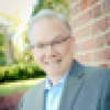 Craig Perrin's avatar