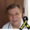 Joe Hilger's avatar