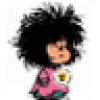 Carolina A. Miranda's avatar