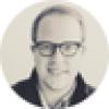 Joshua Breland's avatar