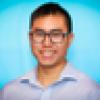 Ashton Mai's avatar