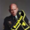 Sergeant Major's avatar