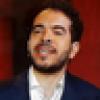 David Swerdlick's avatar
