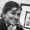 Ambreen Ali's avatar