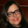 Isabel Vincent's avatar