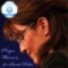 PW4SP ✞✡'s avatar