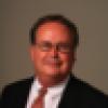robert sipkins's avatar