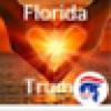 Florida For Trump's avatar