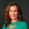 Megan Garber's avatar