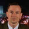 Paul Sonne's avatar
