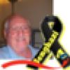 PC Bob's avatar