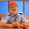 Taylor Harrison's avatar