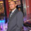 al king's avatar
