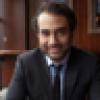Shadi Hamid's avatar