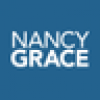 Nancy Grace's avatar