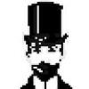 Þe Ides of Hat's avatar
