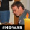 Joe Scarry's avatar