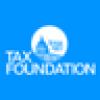 Tax Foundation's avatar