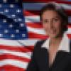 Massie Munroe's avatar