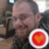 Kevin B. Gilnack's avatar