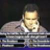 Bill Geerhart's avatar