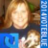 Pallice Wulfing's avatar